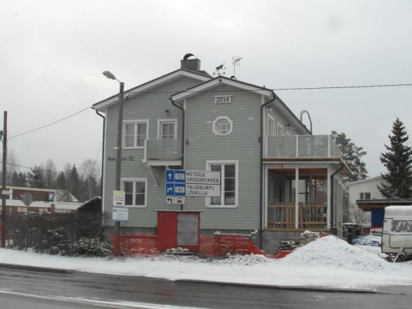 SAM_3896